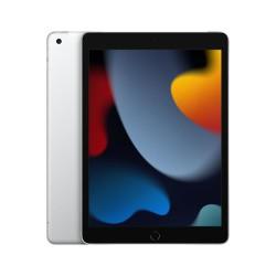 CAVO DIGITUS USB 2.0 A-B...
