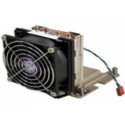 DDR3 KINGSTON 4Gb 1600Mhz -...