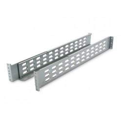 DDR4 KINGSTON 16Gb 2666Mhz...