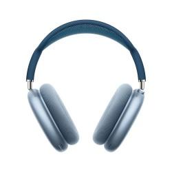 SMARTPHONE SAMSUNG A52...
