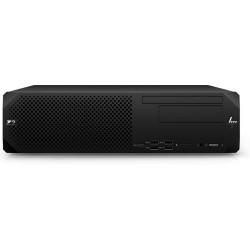 CPU INTEL CORE i7-9700K...