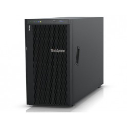 CPU INTEL CORE i5-10600KF...