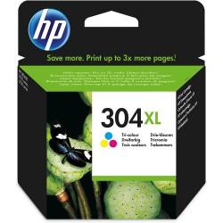 CPU INTEL CORE i7-10700F...