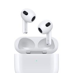 SMARTPHONE SAMSUNG A72...