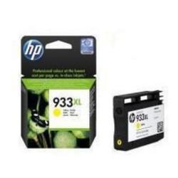 CPU INTEL CORE i7-10700...