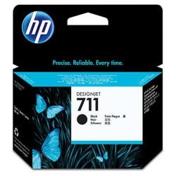 CPU INTEL CORE i9-11900F...
