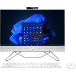 CPU INTEL CELERON G5905...