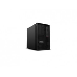 CPU INTEL CORE i7-11700F...