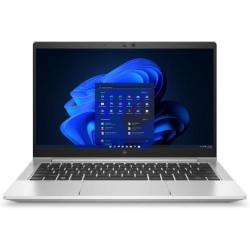 CPU INTEL CORE i3-10105F...