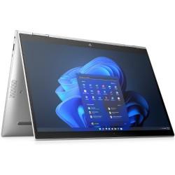 CPU INTEL CORE i9-11900...