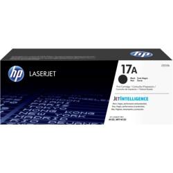 CPU INTEL PENTIUM GOLD...