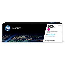 "ThinkSystem ST50 3.5"" Intel..."