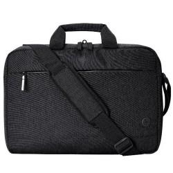 CPU INTEL CORE i5-11600...