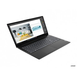 BOX ESTERNO ATLANTIS USB C...