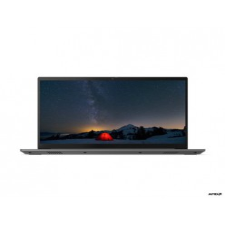 DDR2 x NB SO-DIMM patriot...