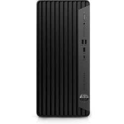 "KIT DDR4 PATRIOT ""VIPER..."