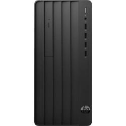 "SSD PATRIOT  1TB P210 2.5""..."