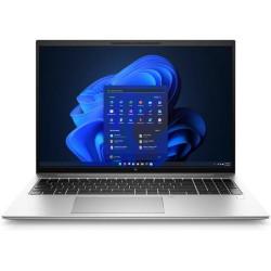 KIT DDR4 PATRIOT 16GB...