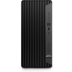 DDR4 PATRIOT 4GB 2666Mhz -...