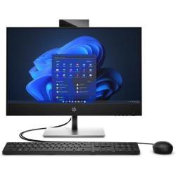 MEMORY_BO 16GB non ECC...
