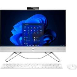 BOX ESTERNO ATLANTIS USB...