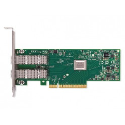 DDR4 PATRIOT 4GB 2400Mhz -...