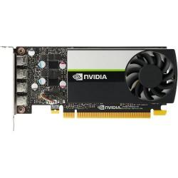 Emulex VFA5.2 2x10 GbE SFP+...