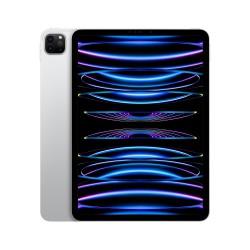SMARTPHONE SAMSUNG A22 5G...