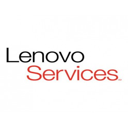 SSD PATRIOT 240GB BURST...