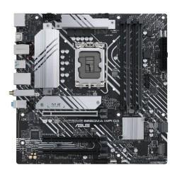 ThinkSystem SR650 Xeon 6134...