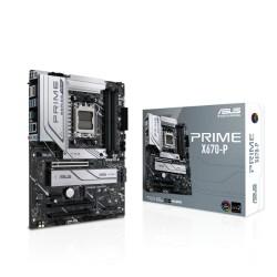 "SSD PATRIOT 256GB P210 2.5""..."