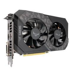 DDR4 x NB SO-DIMM PATRIOT...