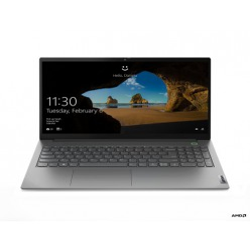 DDR3 PATRIOT 8GB 1600Mhz -...