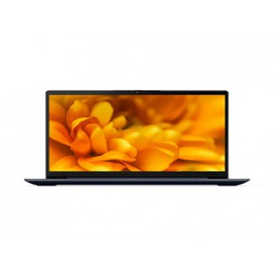 DDR3 PATRIOT 4GB 1600Mhz -...
