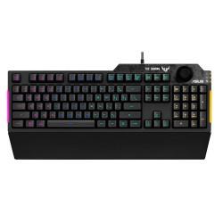 DDR3 PATRIOT 4GB 1333Mhz -...