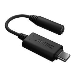 SSD PATRIOT 120GB BURST...