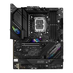 DDR4 LENOVO 8GB 2400MHz...